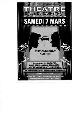 07.03.20 soirée théâtre.jpg