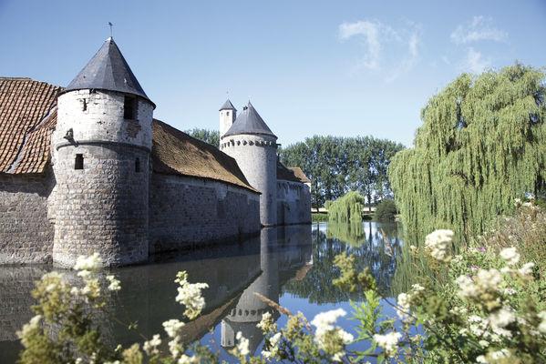 Château d'Olhain5.jpg