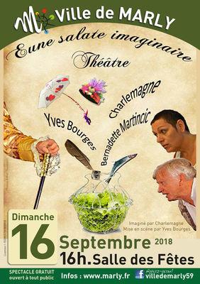 Eune-Salate-imaginaire---Affiche-A4.jpg