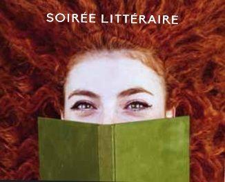 04.10.2018 soirée littéraire d'automne.jpg