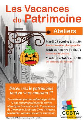 Affiche Vacances du Patrimoine.jpg