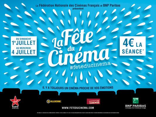 Fete_du_cinema_La_Roche_Posay.jpg