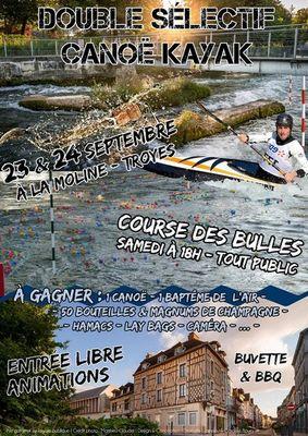 25 Septembre Kayak.jpg