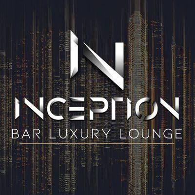 logo-inception-bar-lounge-valenciennes.jpg