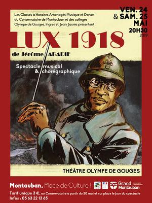 24.05.19 au 25.05.19 lux 1918.jpg