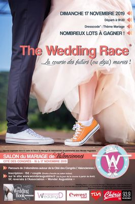 the-wedding-race-cité-congres-valenciennes.jpg