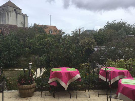 location_la_roche_posay_3_étoiles_Forzani_Marine (1).JPG