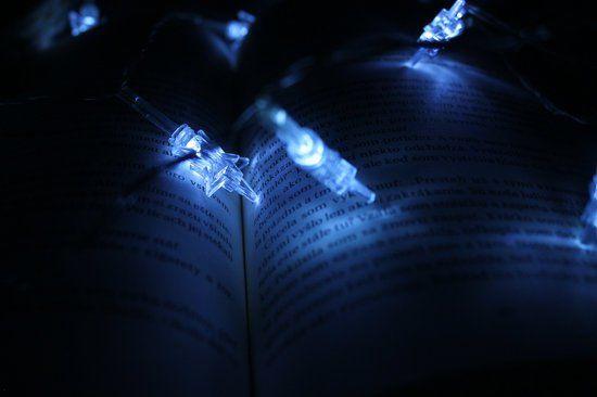 Visuel Nuit de la lecture Entrammes (002).jpg