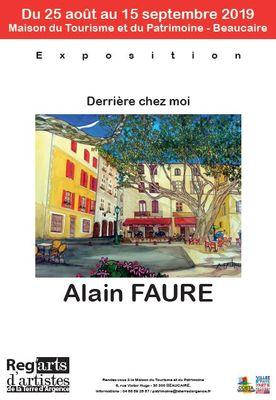 Affiche expo Alain FAURE.JPG
