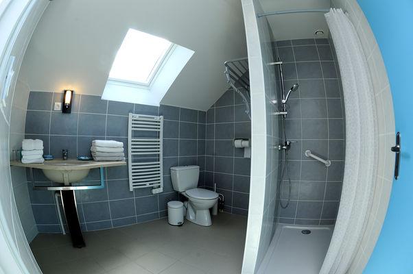 salle bain FP7.jpg