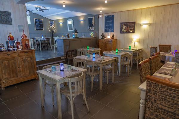 Moulin à café - Le bois plage.jpg