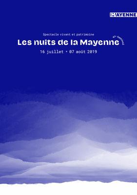 programme-les-nuits-de-la-mayenne-2019-1.jpg