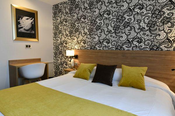 IN-SITU-HOTEL-VALENCIENNES-CHAMBRE03.jpg