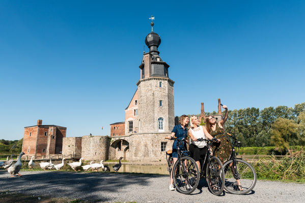 Chateau_d_Havre@Utopix-Geoffrey_003[1].jpg