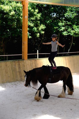Centre_Equestre_Crinieres_Ouest_Lanvenegen (2).jpg