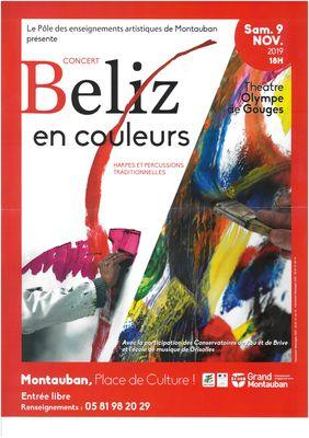 09.11.2019 Beliz en couleurs en concert.jpg