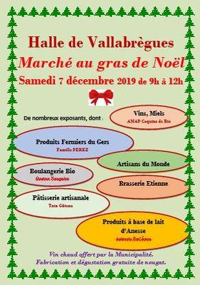 Marché au Gras de Noël à Vallabrègues le 7 décembre.jpg