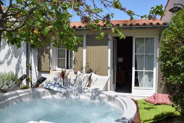 residence-andrea-iledere- Villa-Luxe ANDREA 02.jpg