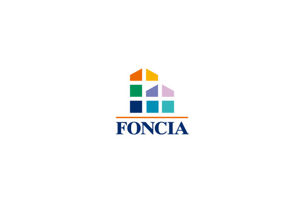 foncia.jpg