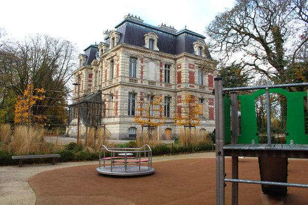 chateau-dampierre-jeux.jpg