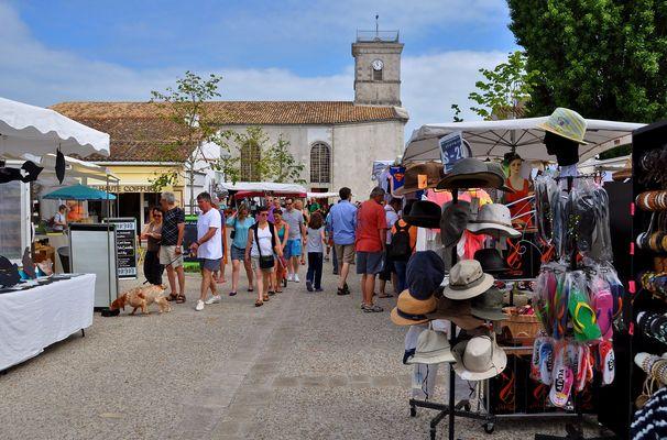 marche-au-bois-plage©Bernard-Collino-(3).jpg