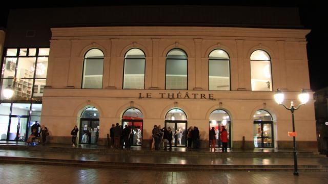 théâtre de Laval.jpg