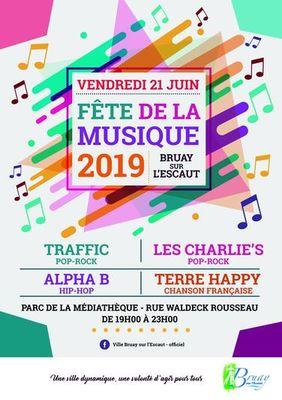 fête-musique-2019-agenda-bruay-sur-escaut-valenciennes-tourisme.jpg