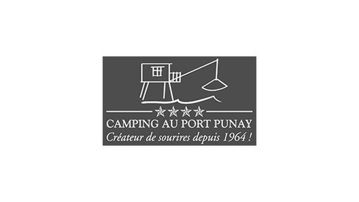 Camping au port punay.jpg