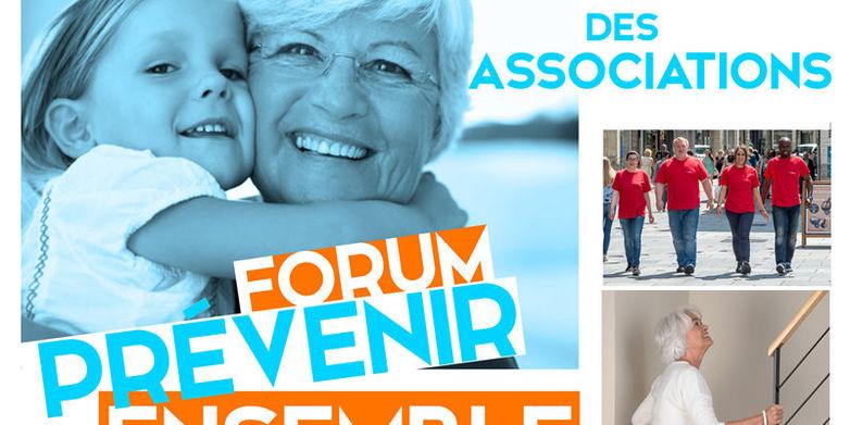 forum-prevenir-ensemble-valenciennes-tourisme.jpg