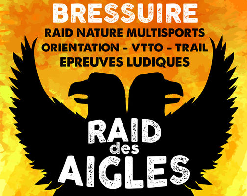 170630-bressuire-raid-des-aigles-affiche.jpg