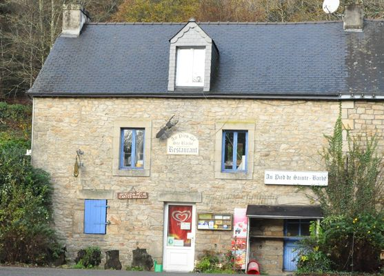 restaurant au pied de sainte-barbe le faouet (8).JPG