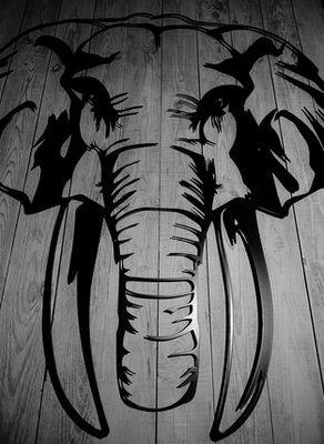 recrea-lacouarde-iledere-elephant-2.jpg