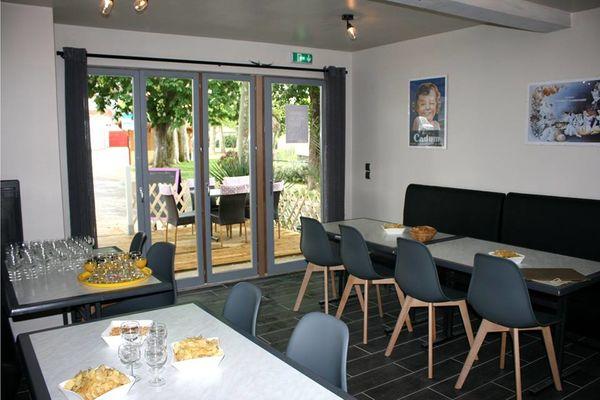 Brasserie arène inter à Aignan.jpg