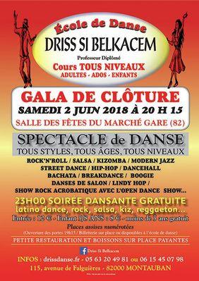 02.06.2018 Gala de danse Ecole Driss Si Belkacem.jpg
