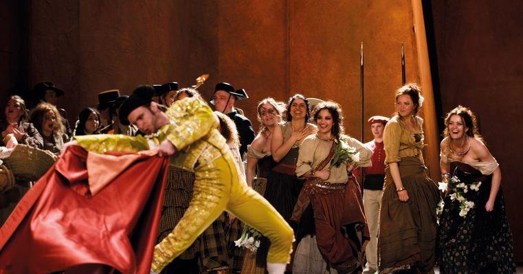 opera-carmen-georges-bizet.jpg