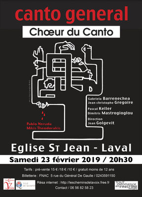 Affiche Canto LAVAL (003).jpg