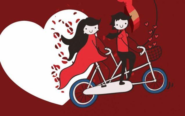 rando vélo saint denis.jpg