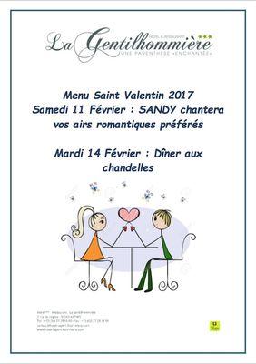 gentilhommiere-artres-saint-valentin.jpg