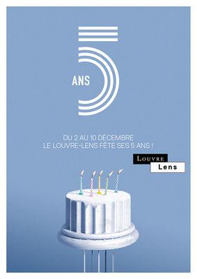 Le Louvre-Lens fête ses 5 ans.jpg