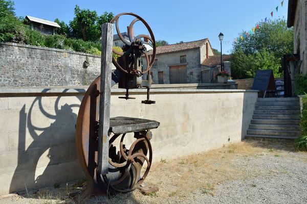 Maison d'art et du  terroir - Queaux ©Momentum Productions Mickaël Planes (38).jpg