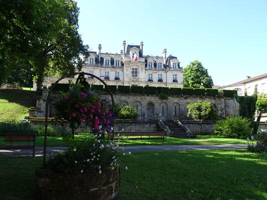 Chateau des Brasseurs (17).JPG