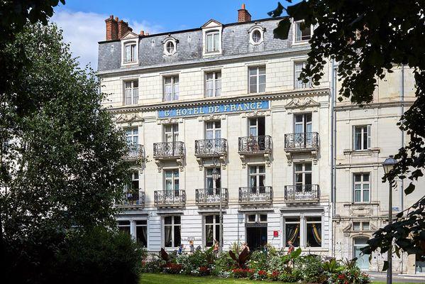 01-Hotel-France-Guise-Blois-immeuble.jpg