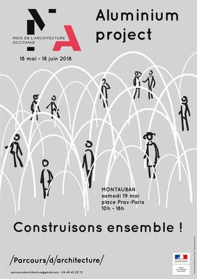 19.05.2018 Mois de l'architecture Montauban.jpg