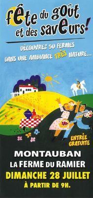 28.07.2019 Fête du goût et des saveurs.JPG