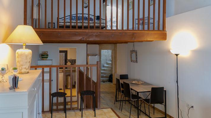 beaucaire 2019, gites, meublés saisonnier, roland chaix2019-7.jpg