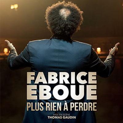 illustration-fabrice-eboue-plus-rien-a-perdre_1-1528466218.jpg