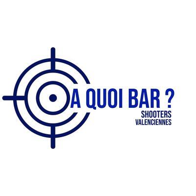 559357_logo_a_quoi_bar.jpg