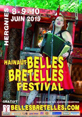 belles-bretelles-2019.jpg