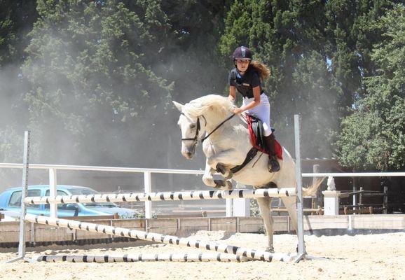 club-d-equitation-amateur-beaucaire_4.jpg