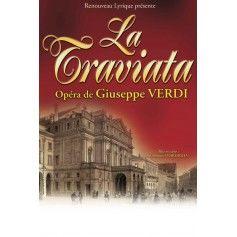traviata.jpg